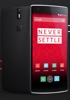 OnePlus One will be available without invite on January 20
