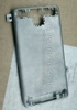 Alleged photos of Samsung Galaxy S6 metal chassis leak