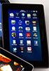 MediaTek predicts single-digit growth in tablet shipments in 2015