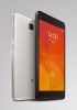 Xiaomi launched the Mi 4 in India for $325