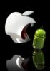 Apple captures record 88.7% of smartphone profits