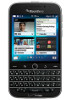 BlackBerry Classic makes it to Verizon on February 26