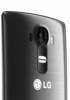 Alleged LG G4 press render appears on Twitter
