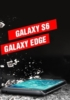 Samsung Galaxy S6 India launch scheduled for early April