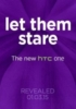 HTC confirms March 1 unveiling of its upcoming flagship