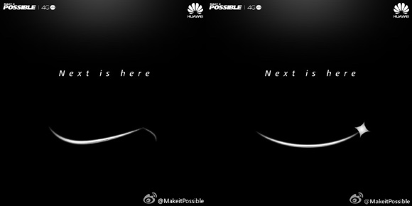 Huawei's latest MWC teaser hints at an LTE smartwatch ...