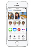 Apple to seed iOS 8.2 next week, iOS 8.3 to follow shortly after