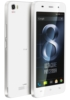 Lava launches Iris X8, priced at around $145