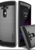 Images of LG G4 in a protective case make the rounds