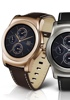LG Watch Urbane goes official with Android Wear on board