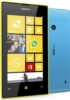 Nokia Lumia 520 now available for just $29 on eBay