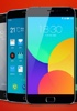 Meizu sold 1.5 million smartphones in January