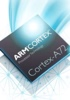 ARM announces high-end Cortex-A72 CPU and Mali-T880 GPU