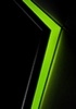 NVIDIA Shield Tablet successor might debut on March 3