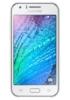 Samsung J1 Launching on Amazon India, February 11
