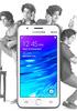 Tizen-running Samsung Z1 sells 100K units a month after launch
