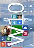 XDA-Devs find way to install Windows 10 on any Lumia
