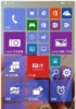Win 10 Tech Preview for phones tipped to release early next week