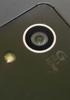 Alleged live photos of Sony Xperia Z4 make the rounds online