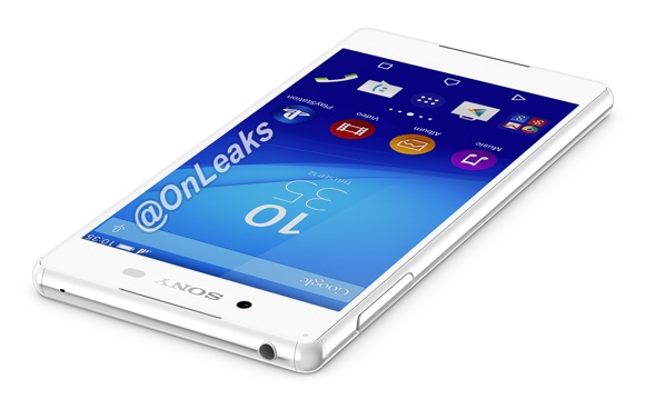 More official renders of sony xperia z4 make the rounds online the leaked xperia z4 renders leave noting to the imagination the upcoming successor of sony xperia z3 will follow the familiar omnibalance design language stopboris Images