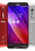 Asus Zenfone 3 to come with a fingerprint sensor