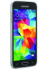 AT&T launches the Samsung Galaxy S5 Mini on March 20