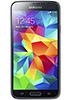 Samsung Galaxy S5 getting Lollipop OTA update in India