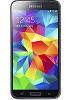 Samsung Galaxy S5 Plus gets Android 5.0 Lollipop too