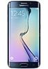 Samsung Galaxy S6 edge survives a brutal drop test video
