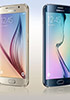 Galaxy S6, S6 edge pre-orders to start from March 16 in Italy