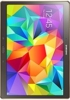 Galaxy Tab S 10.5 gets Android 5.0.2, France is first