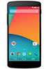 Google rumored of working with LG for next Nexus smartphone
