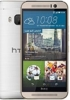 Did HTC just reveal One M9's US retail price?