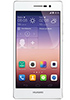 Huawei working on Lollipop running purported P8 Lite