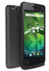 Lava Iris 414 with KitKat launched for $65 in India
