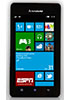 Lenovo to launch Windows phones mid-2015 in China
