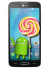 LG L90 gets Android 5 Lollipop update