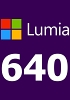 Microsoft jumps the gun on the Lumia 640 and 640 XL news post