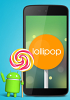 Android 5.1 rolling out to Micromax Canvas A1 in India