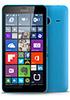 Microsoft Lumia 640, 640 XL import data reveals Indian pricing