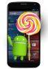 Motorola begins testing Android 5.1 Lollipop for first-gen Moto X