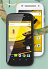 Motorola Moto E (2015) import data reveals Indian pricing