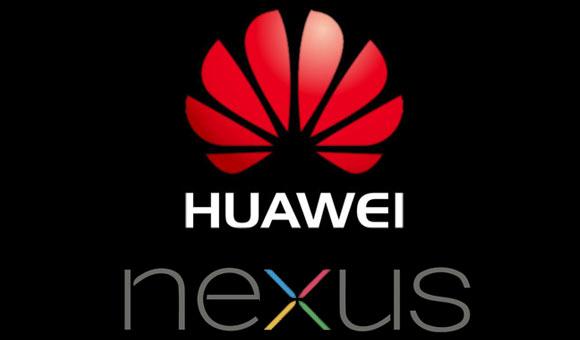 Google deve lançar dois Nexus com tamanhos distintos 2