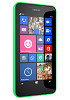 Nokia Lumia 635 now available on Amazon for $29.99