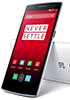 OnePlus promises OxygenOS, Lollipop update by March 30