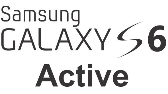 Galaxy S5 In Android And Tizen also Samsung Galaxy S5 Could Include Head Gesture Controls additionally Samsung Scores Patent Buttonless Phone as well Samsung Galaxy Note 4 Vs Samsung Galaxy S4 What We Know So Far likewise Galaxy S5 Fingerprint Sensor. on samsung galaxy s5 rumors