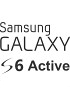 Samsung Galaxy S6 Active to sport a 5.5-inch screen