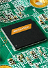 MediaTek reportedly scored an order from Samsung