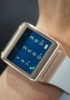 Samsung is the top smartwatch vendor, says report