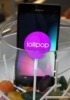 Xperia Z2, Z3, and Z3 Compact to get Lollipop update in India